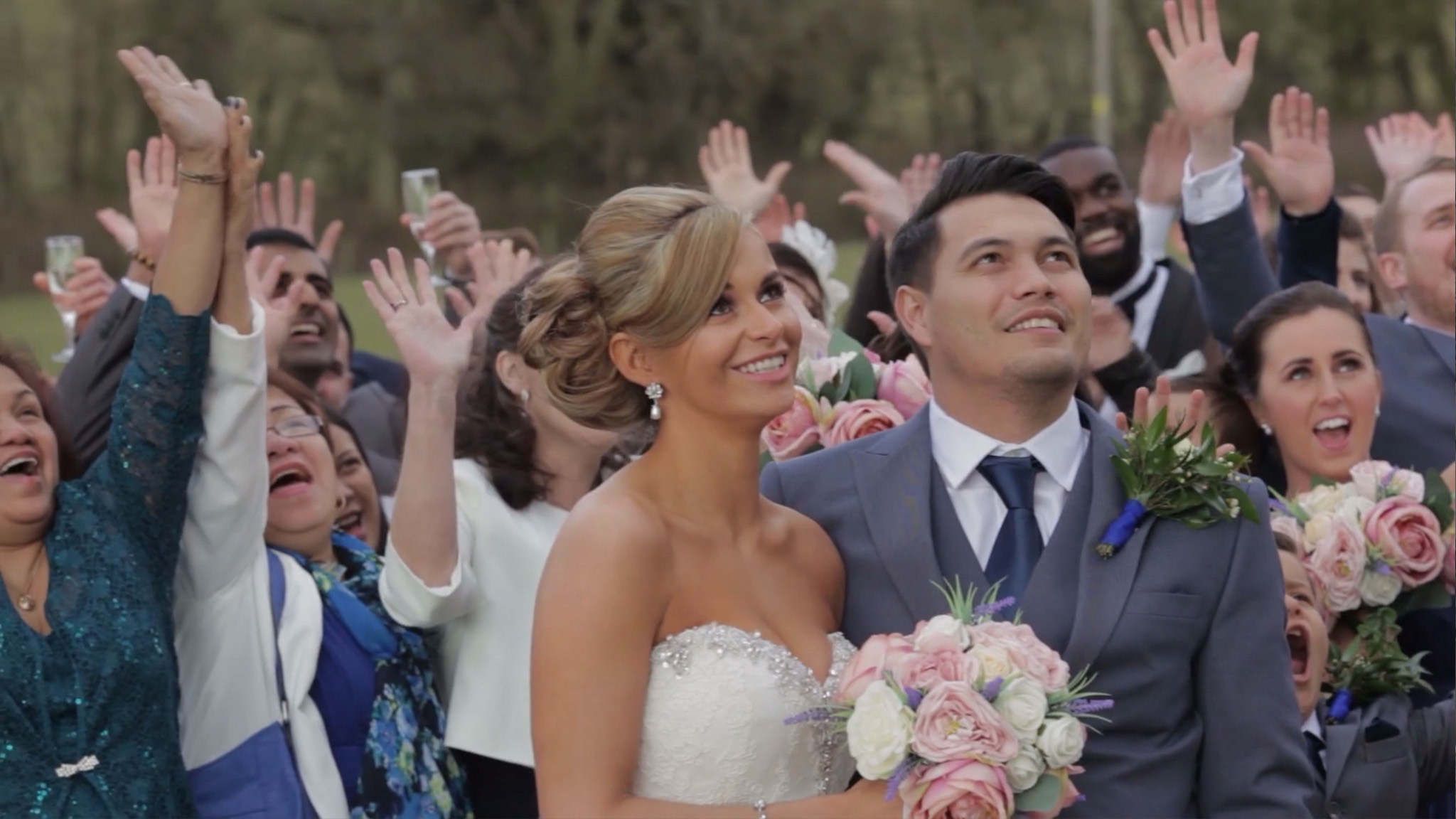 Jason Lynch Wedding Videos, Stow on The Wold