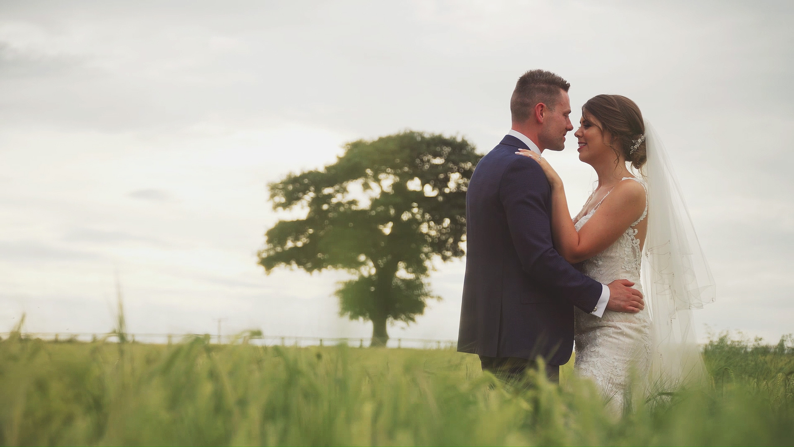 Jason Lynch Wedding Videos, Nottinghamshire